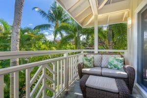 best resort in kauai