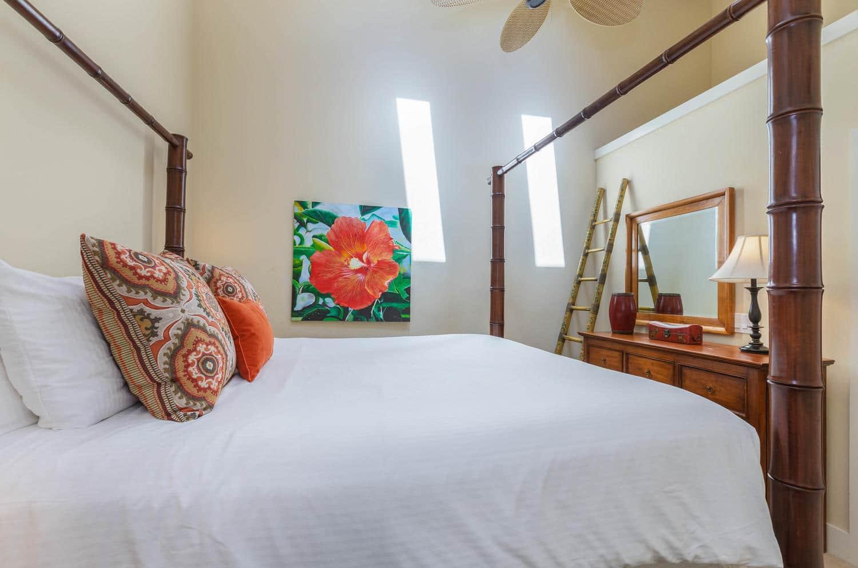 2373 Hoohu Rd The Villas at-large-021-021-untitled21-1500x994-72dpi