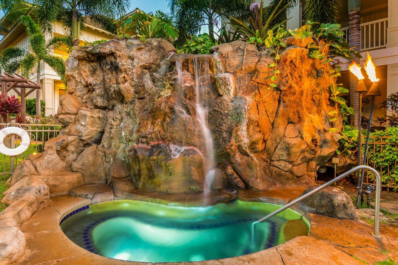 2373 Hoohu Rd The Villas at-large-027-028-Twilights8-1500x1000-72dpi