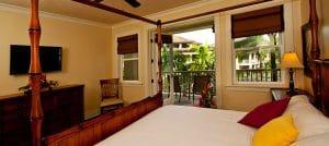 Landing-Bedroom