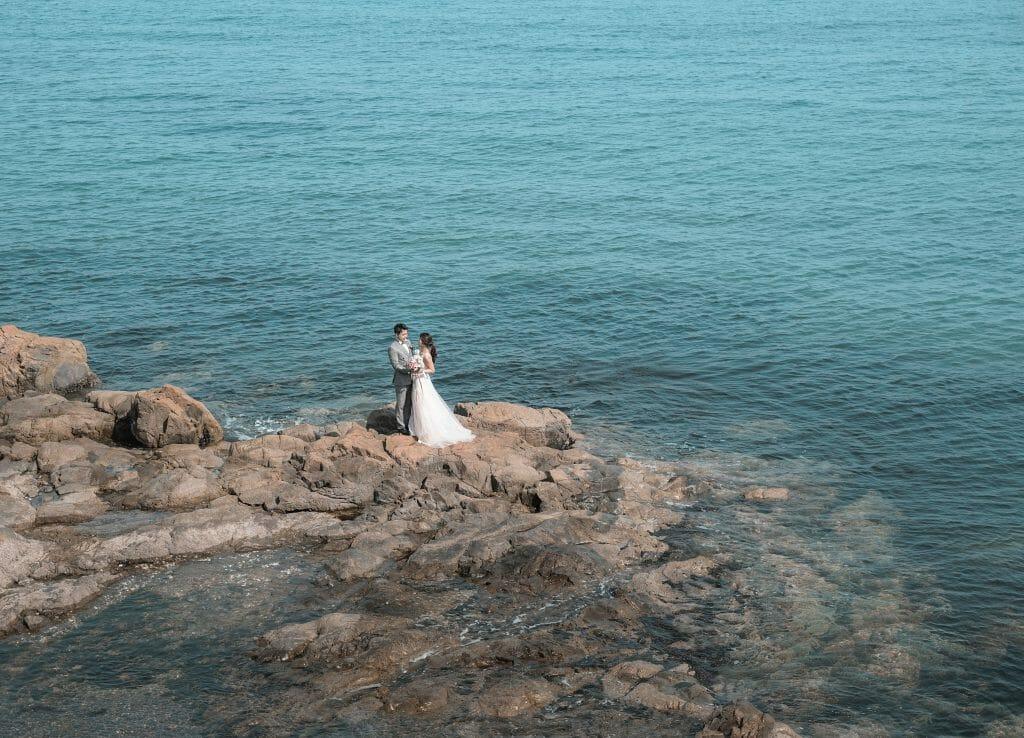 weddings in kauai hawaii